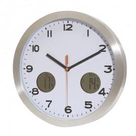 Часы 96-8045000
