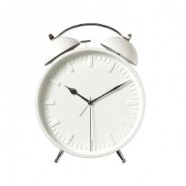 Часы 96-8045001