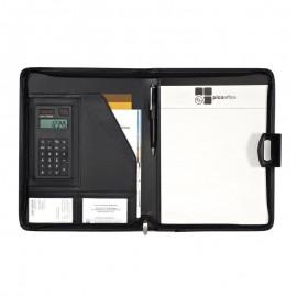 Калькулятор 96-1101370
