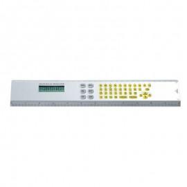 Калькулятор 96-1102380