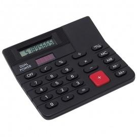 Калькулятор 96-1104095