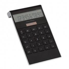 Калькулятор 96-1104412