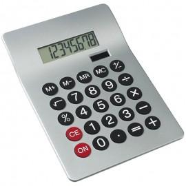 Калькулятор 96-1104467