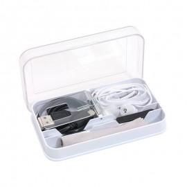 Набор аксессуаров для смартфона 96-1107221