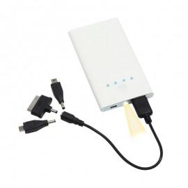 Power bank 2200 mAh 96-8105002