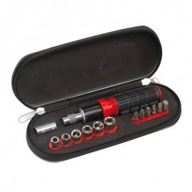 Набор инструментов 96-0381044