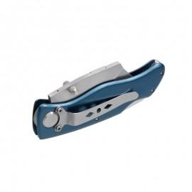 Нож 96-0300542
