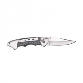 Нож 96-0300909