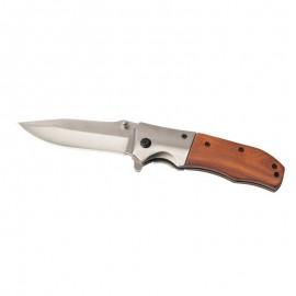 Нож 96-0301139
