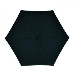 Зонт 96-0101051