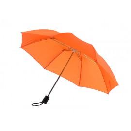 Зонт 96-0101101