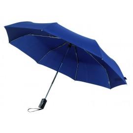 Зонт 96-0101130