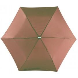 Зонт 96-0101140