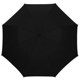 Зонт 96-0101150