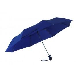 Зонт 96-0101160