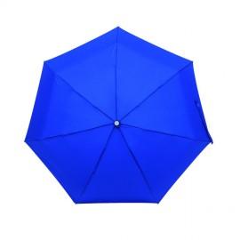 Зонт 96-0101170