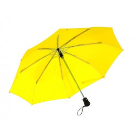 Зонт 96-0101180