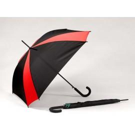 Зонт 18-UP30