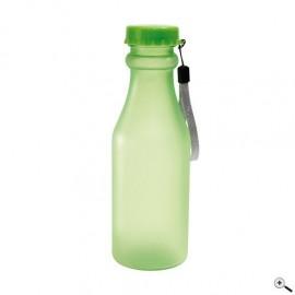 Бутылка 96-0304180