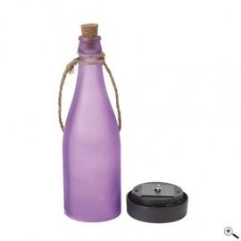 Бутылка 96-0601039