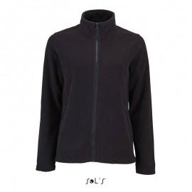 Куртка флисовая 88-02094