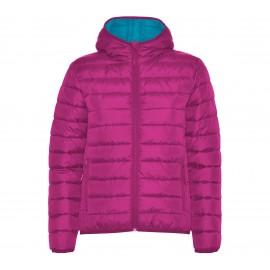 Куртка 85-5091