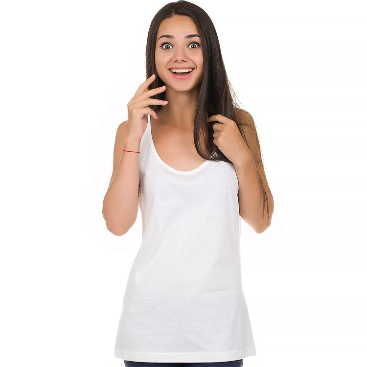 Женская одежда из китая доставка