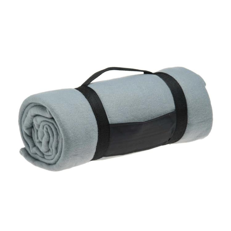 Купить подушки и одеяло воронеж