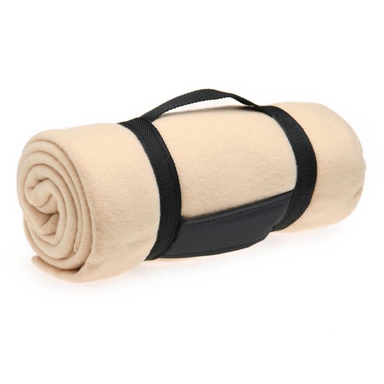 Рынок постельного белья в москве