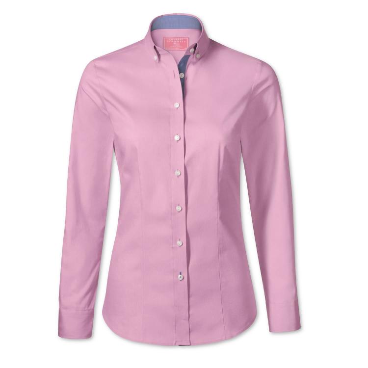 Купить оптом женские блузки