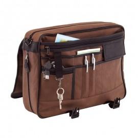 Портфель 96-0406172