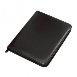 Портфель 96-8084000